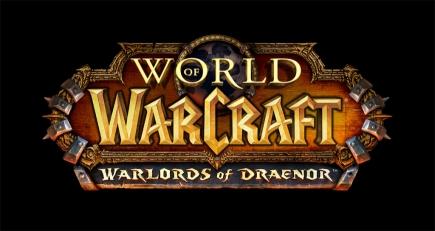 World of Warcraft har nu över 10 miljoner prenumeranter